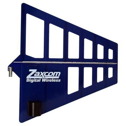 Zaxcom BlueFin 8db Passive Antenna