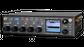Zaxcom Nova Mixer/Recorder