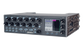 Zaxcom Deva 24 Mixer/Recorder