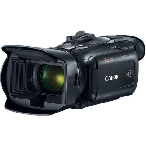 Canon LEGRIA HFG50 Camcorder