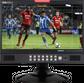 """Datavideo TLM-170L 17.3"""" 3G-SDI FULL HD LCD Monitor"""