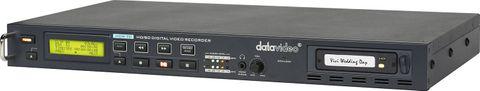 Datavideo HDR-70 HD/SD Digital Video Recorder