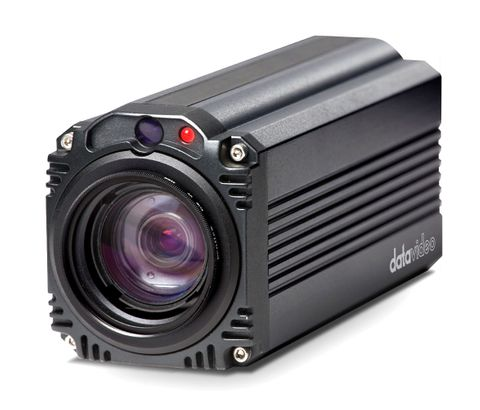 Datavideo BC-80 HD Block Camera