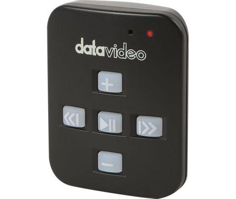 DataVideo WR-500 Bluetooth Remote