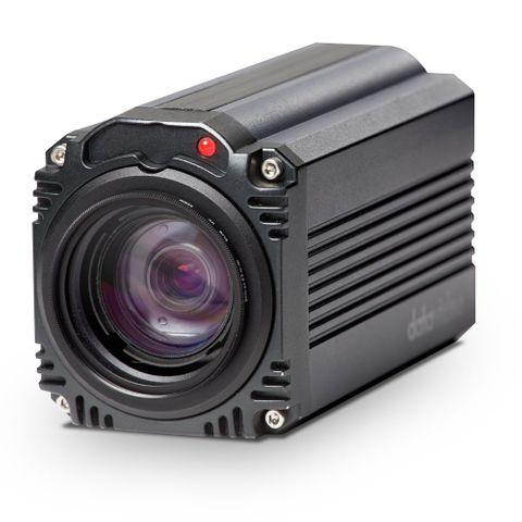 Datavideo BC-50 IP Block Camera