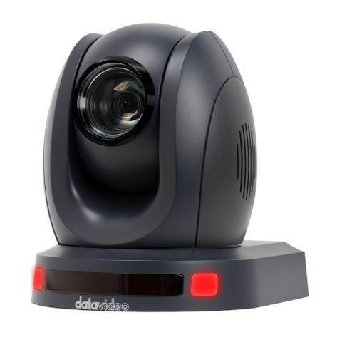 Datavideo PTC-140 HD PTZ Camera (Black)