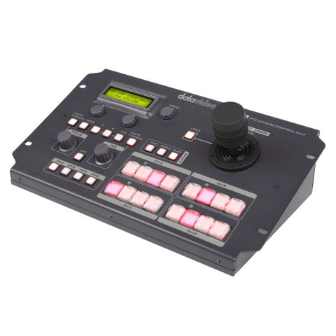 Datavideo RMC-180 PTZ Camera Control Unit