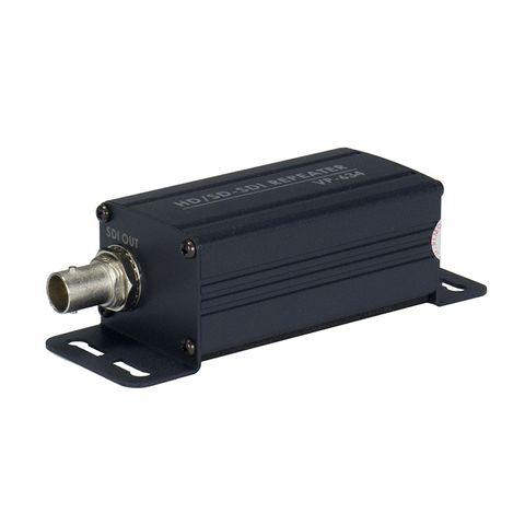 Datavideo VP-634 100m SDI Repeater (Unpowered)