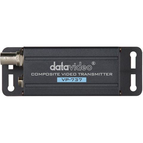 Datavideo VP-737 Composite Signal Repeater