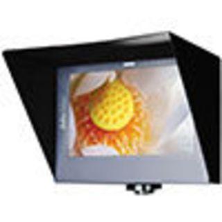 Datavideo TLM-700HD Sunshade