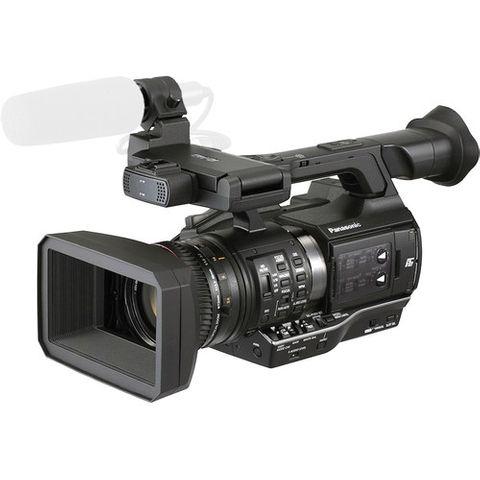 Panasonic AJ-PX270EN8 P2 AVC-Ultra Camera
