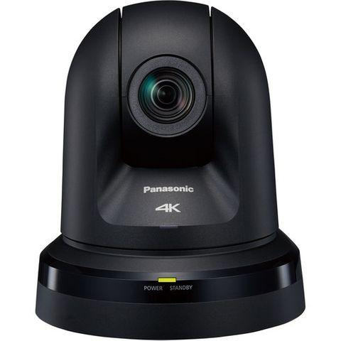 Panasonic AW-UE70 4K Integrated PTZ Camera