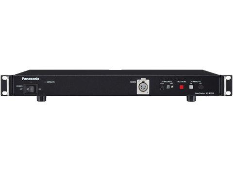 Panasonic AG-BS300E Digital Base Station