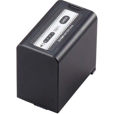 Panasonic AG-VBR89G Battery Pack