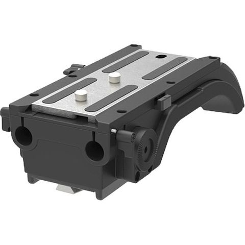 Panasonic AU-VSHL1G Shoulder Mount Module