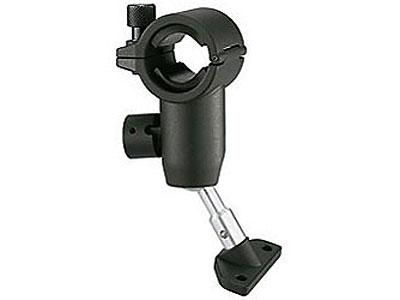 Panasonic AJ-MH800G Microphone Holder