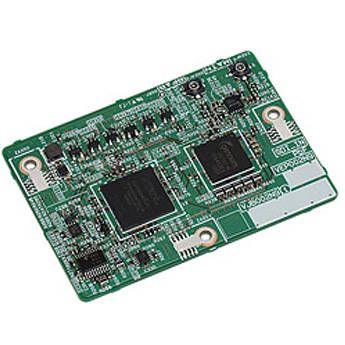 Panasonic AG-YA600G HD/SD-SDI Input Board