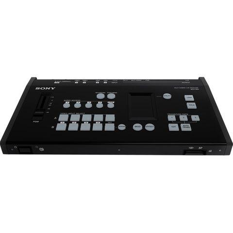 Sony MCX-500 Multi-Camera Live Producer/Switcher