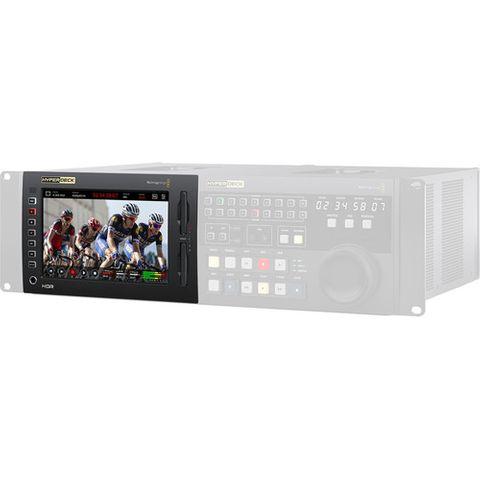 Blackmagic HyperDeck Extreme 8K HDR