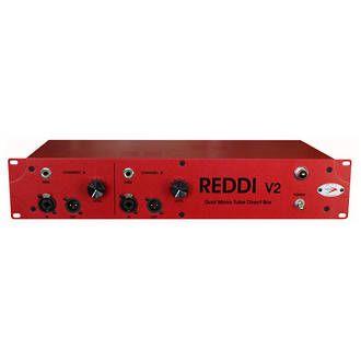 A-Designs REDDI-V2
