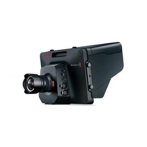 Blackmagic Studio Camera HD 2