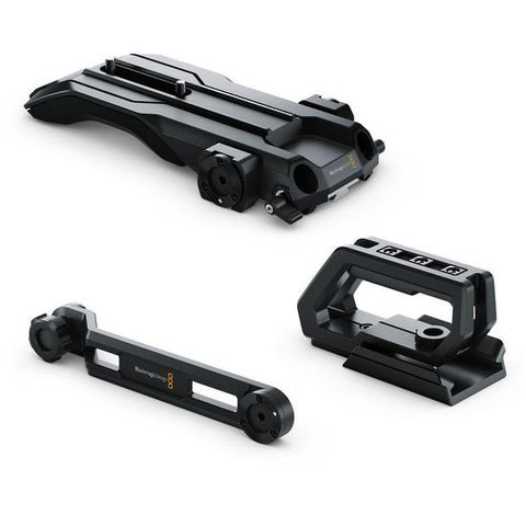 Blackmagic URSA Mini Shoulder Mount Kit