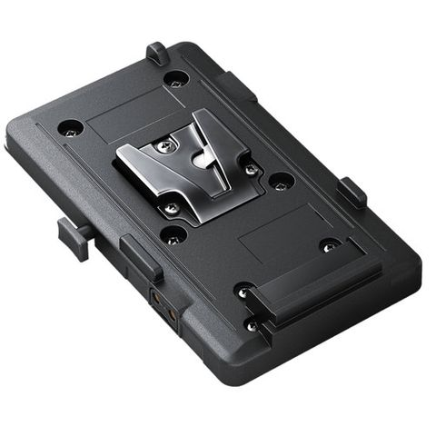 Blackmagic V-Mount Battery Plate for URSA