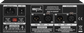 SPL Volume2 Two Channel Volume Controller