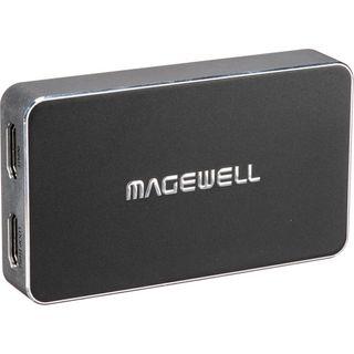 Magewell USB Capture HDMI Plus