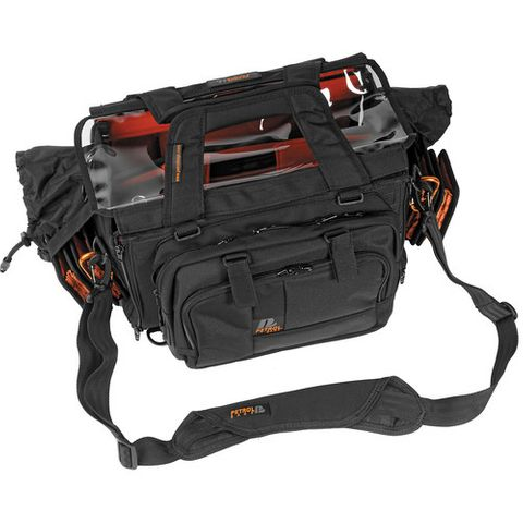 Petrol PS603 Deca Eargonizer Sound Bag -Extra Large