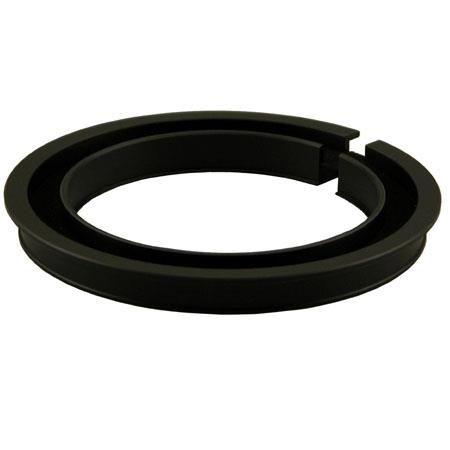 Century Optics DVMB Insert Ring 105mm to 95mm