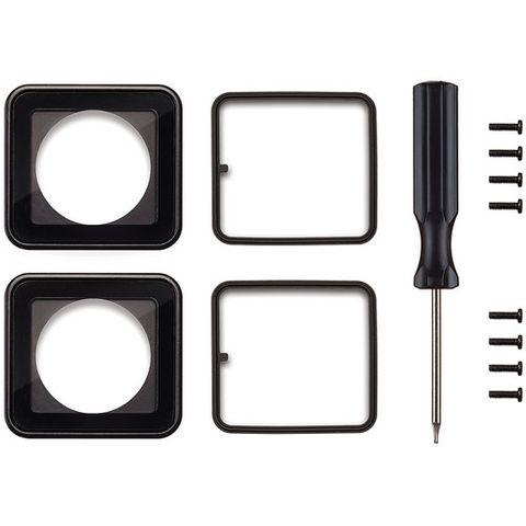 GoPro Hero3 Replacement Lens Kit