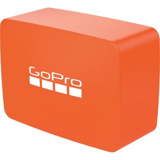 GoPro Floaty Backdoor for Hero3