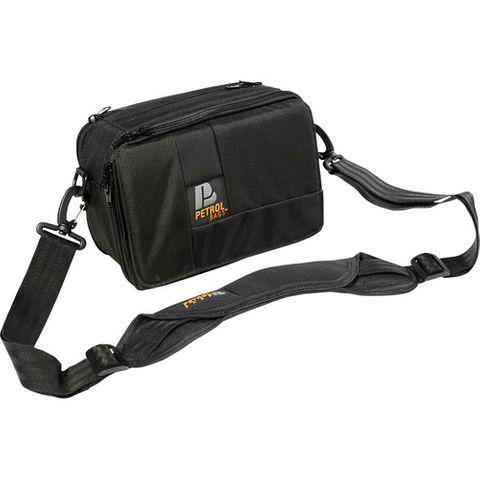"Petrol PM802 Deca 4.5""-7.5"" LCD Monitor Bag"