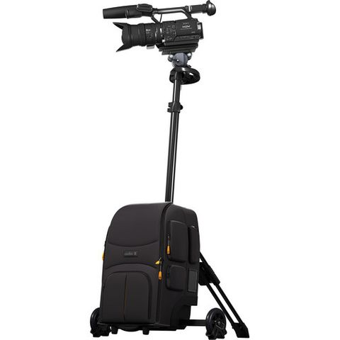 Petrol CA002 Cambio Bag & Camera Support System