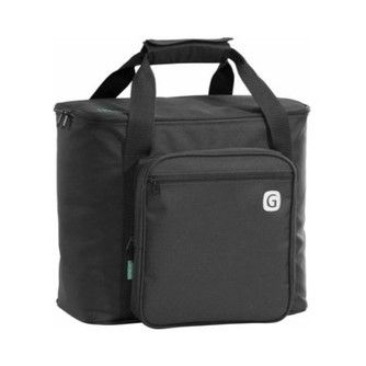 Genelec 8020-423 soft carrying bag for two 8X20 monitors