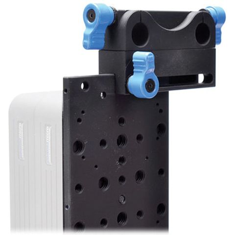 Redrock Micro microBalance Plus