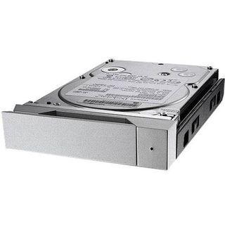 CalDigit HD Element DM-1000 Drive Module 1TB
