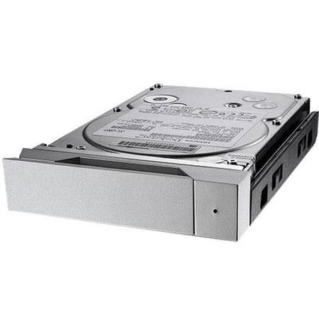 CalDigit HD Element DM-1000 Drive Module 1TB
