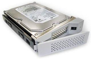 CalDigit HDOne Drive Module 2000GB