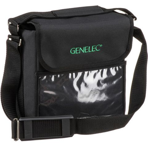 Genelec 8010-424 soft carrying bag for two 8010 monitors