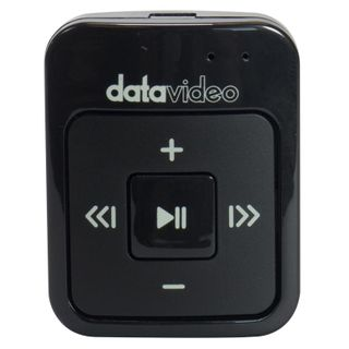 Datavideo WR-450 Bluetooth Remote