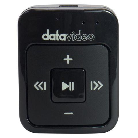 Datavideo WR-450 Bluetooth Remote
