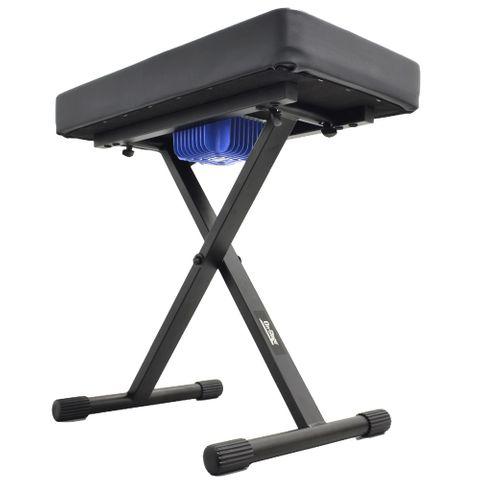 Aviom KBS-1 Keyboard Seat Tactile Transducer