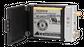 Zaxcom ZMT3 Miniature Bodypack Transmitter