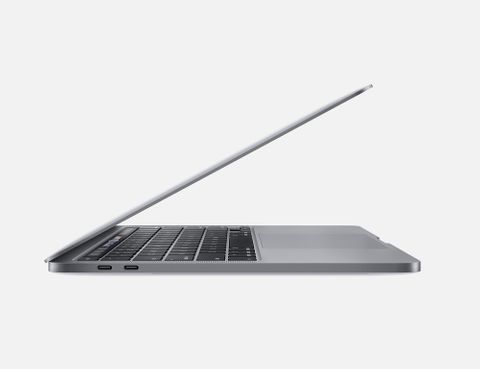 Apple MacBook Pro 13-inch 2.0GHz i5 1TB