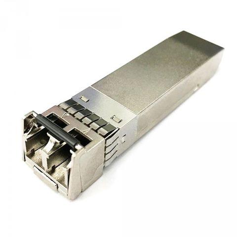 Avid Pro Tools | MTRX SFP/LC - Opt module multi mode 1300 nm