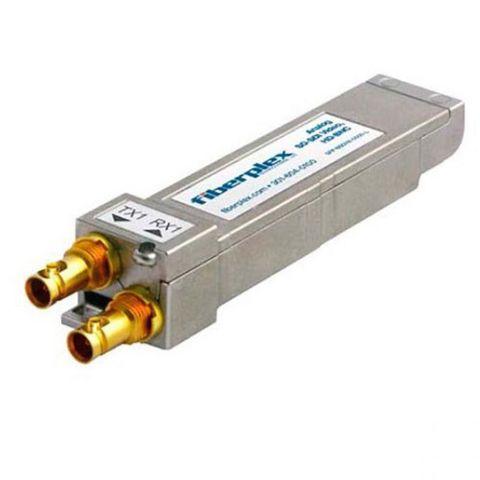 Avid Pro Tools | MTRX SFP - Coax MADI transceiver w. HD/mini