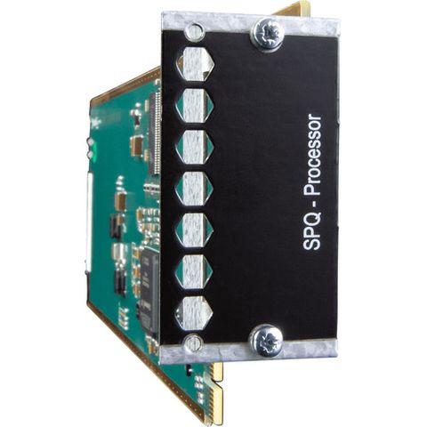 Avid MTRX SPQ Speaker Processing Card
