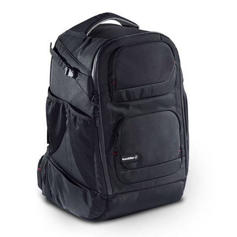 Sachtler Campack Plus Backpack (SC303)